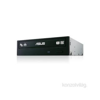 ASUS DRW-24F1ST/BLK/G/AS dobozos fekete DVD író PC