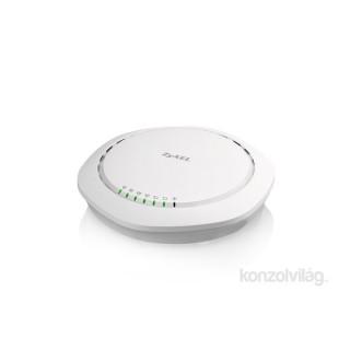 ZyXEL WAC6503D-S 802.11ac 3x3 Smart Antenna AP POE (no PSU) PC