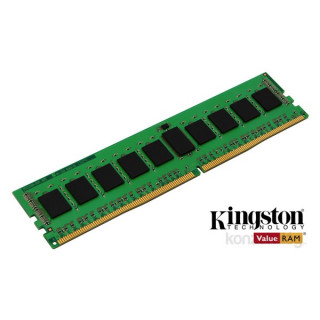 Kingston-IBM 16GB/2133MHz DDR-4 Reg ECC (KTM-SX421/16G) szerver memória PC