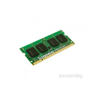 d8def1f14b6b Kingston-Dell 1GB/800MHz DDR-2 (KTD-INSP6000C/1G) notebook memória ...