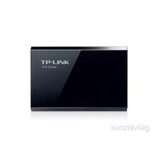 TP-Link TL-POE10R PoE (5V, 12V) tápleválasztó PC