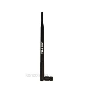 TP-Link TL-ANT2408CL 8dBi beltéri antenna RP-SMA csatlakozóval PC