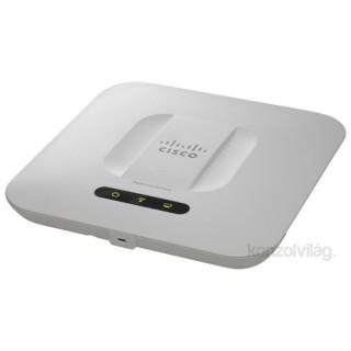 Cisco WAP551 N450 Vezeték nélküli 450Mbps AccessPoint PC