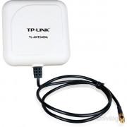 TP-Link TL-ANT2409A 9dBi kültéri antenna RP-SMA csatlakozóval PC
