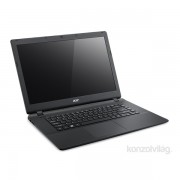 Acer Aspire ES1-520-546F 15,6