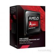AMD A10 3,70GHz Socket FM2+ (7850K) box processzor PC