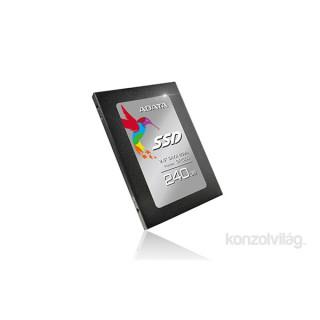 ADATA Premier Pro SP550 240GB [2.5