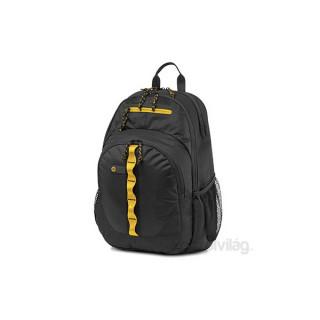 HP 15.6 Sport Backpack notebook hátitáska PC