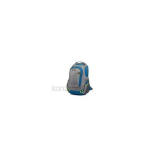 HP Outdoor Sport g/blu Backpack notebook hátitáska PC