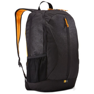 Case Logic IBIR-115K Ibira fekete 15.6