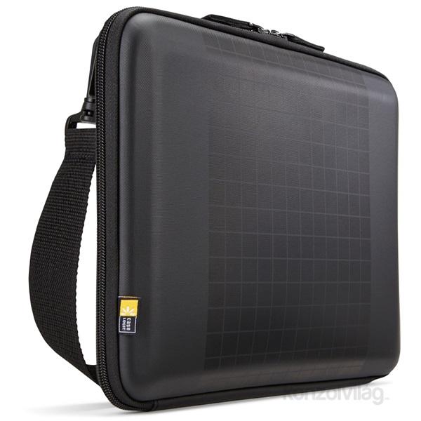 f44924c7fb03 Laptop táska - Vásárlás, megrendelés, árak - 17. oldal - Konzolvilág