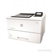 HP LaserJet Enterprise M506dn mono lézer nyomtató PC