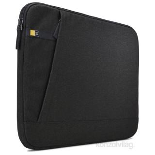 Case Logic HUXS-115K fekete Huxton 15