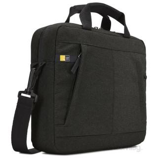 Case Logic HUXA-111K fekete Huxton 11