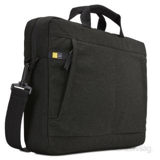 Case Logic HUXA-115K fekete Huxton 15
