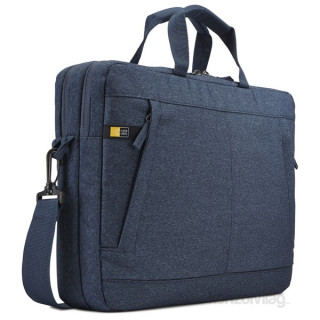 Case Logic HUXB-115B kék Huxton 15.6