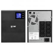 EATON 5SC 750i 525W fekete szünetmentes tápegység PC