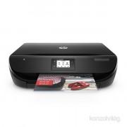 HP DeskJet Ink Advantage 4535 tintasugaras multifunkciós nyomtató (IA3545 kiváltó) PC