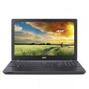 Acer Aspire E5-571G-570J 15,6