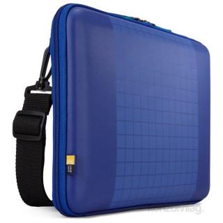 """Case Logic ARC-111B Arca Protective 11.6"""" kék hordtáska PC"""