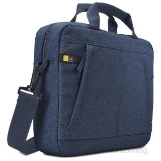 Case Logic HUXA-111B kék Huxton 11