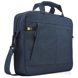 Case Logic HUXA-113B kék Huxton 13