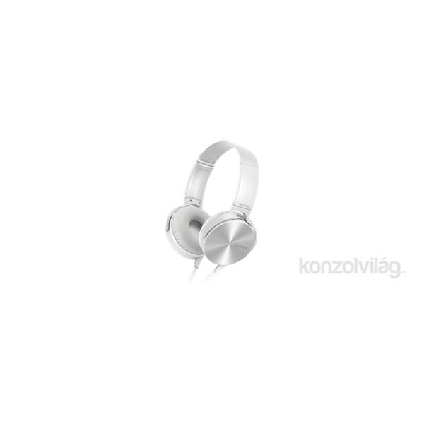 Fejhallgató - Vásárlás 688f56a314