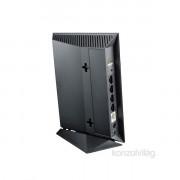 ASUS RT-N14U vezeték nélküli 300bps router PC
