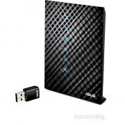 ASUS RT-AC52U Vezeték nélküli 300Mbps Router PC