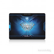 Aula Magic Pad mintás gamer egérpad PC