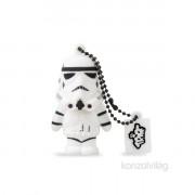 Tribe 8GB Star Wars Stormtrooper design Flash Drive PC