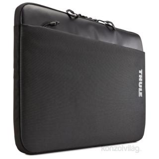 Thule TSSE-2115G Subterra notebook 15