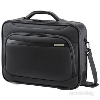 Samsonite Vectura Office Case Plus 16