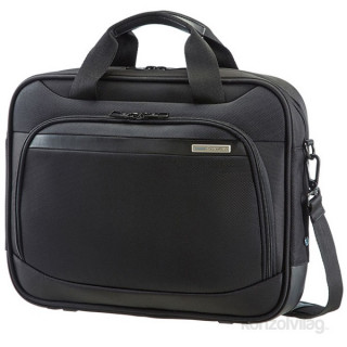3809e52a2cd6 Samsonite Vectura Slim Bailhandle 13.3