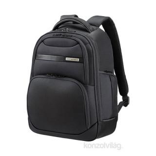 Samsonite Vectura Backpack 13-14
