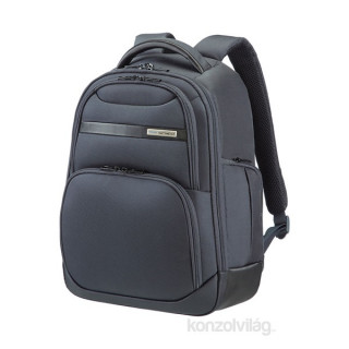 Samsonite Vectura Backpack 13-14