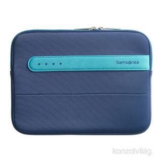 Samsonite ColorShield Sleeve 10.2