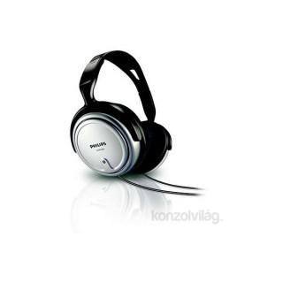 Philips SHP2500/10 jack TV fejhallgató PC