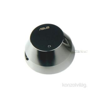 ASUS XONAR U1 LITE/UDM/S/A USB hangkártya PC