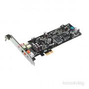 ASUS XONAR DSX PCIe hangkártya PC