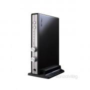 ASUS XONAR Essence STU USB hangkártya PC