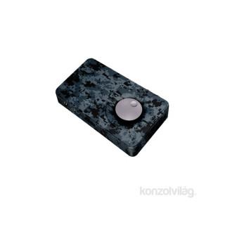 ASUS XONAR U7 (Echelon) USB hangkártya PC