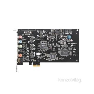 ASUS XONAR D KARAX PCI hangkártya PC