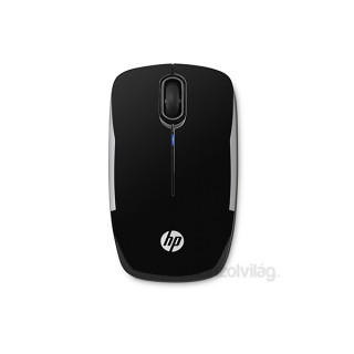 HP Wireless Mouse Z3200 (Black) PC