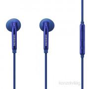 Samsung EO-EG920BLEG Samsung kék hybrid sztereó fülhallgató PC