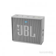 JBL GOGRAY Bluetooth hangszóró, szürke PC
