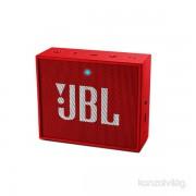 JBL GORED piros Bluetooth hangszóró PC