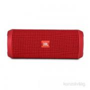 JBL FLIP 3 piros Bluetooth hangszóró PC