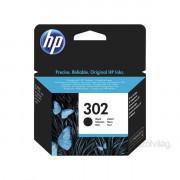 HP F6U66AE (302) fekete tintapatron PC