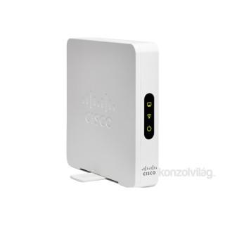 Cisco WAP131 Vezeték nélküli Dual-band POE Access Point PC